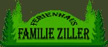 Logo von Ferienhaus Erzgebirge